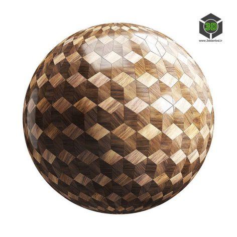 cube_wood_parquet_20_74_render (3ddanlod.ir)
