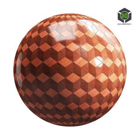 cube_wood_parquet_20_75_render (3ddanlod.ir)