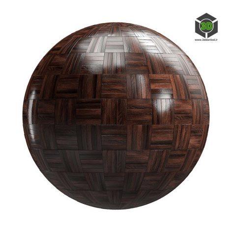 dark_basket_wood_parquet_20_16_render (3ddanlod.ir)