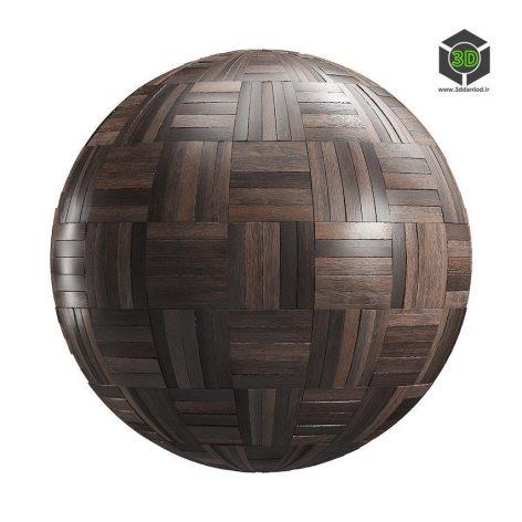 dark_basket_wood_parquet_20_17_render (3ddanlod.ir)