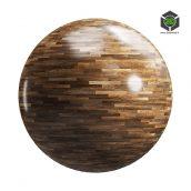 dark_small_strip_wood_parquet_20_46_render (3ddanlod.ir)
