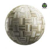 grey_basket_wood_parquet_20_10_render (3ddanlod.ir)