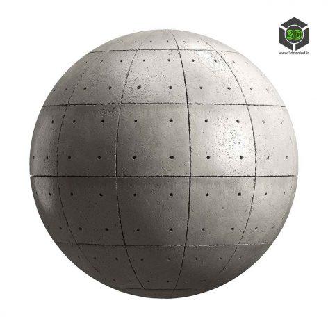 grey_concrete_panels_21_13 (3ddanlod.ir)