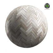 grey_herringbone_wood_parquet_20_22_render (3ddanlod.ir)