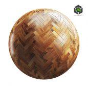 herringbone_wood_parquet_20_21_render (3ddanlod.ir)