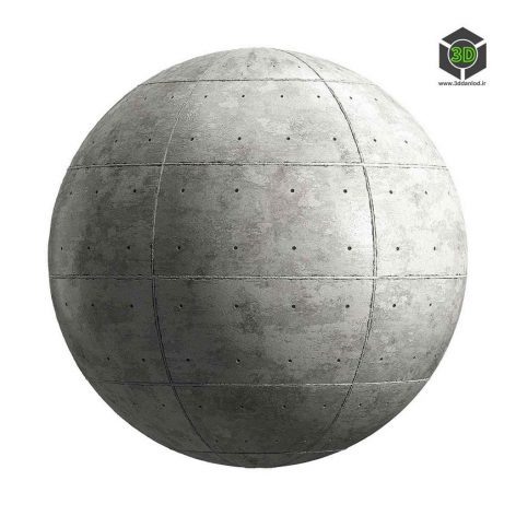 light_grey_concrete_panels_21_20 (3ddanlod.ir)