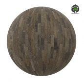 old wood tiles 19_render (3ddanlod.ir)