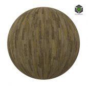 old wood tiles 26_render (3ddanlod.ir)
