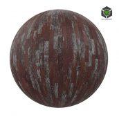 old wood tiles 28_render (3ddanlod.ir)
