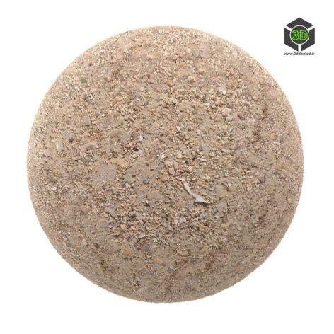 sand_with_stones_1_render (3ddanlod.ir)
