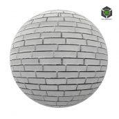 white_brick_wall_9_render (3ddanlod.ir)