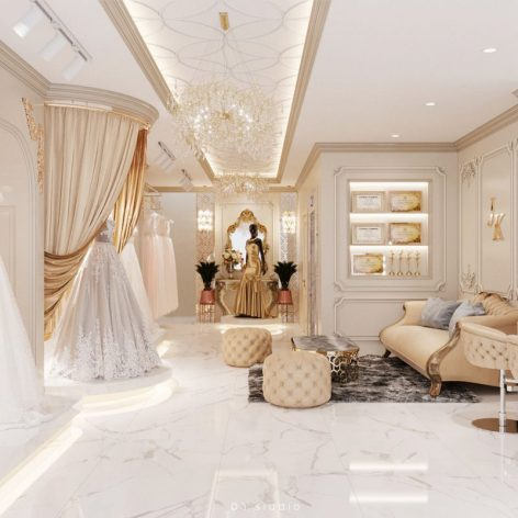 3D-Model-Interior-Wedding-Studio-Scene-By-DuongBui-Free-Download-1 (3ddanlod.ir)
