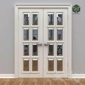 Garant Doors (3ddanlod.ir)