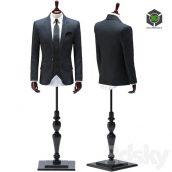 Jacket 1(3ddanlod.ir) 1313