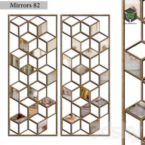 Mirror 82(3ddanlod.ir) 1307