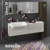 Novello Libera 3D CompL4 (3ddanlod.ir) 1576
