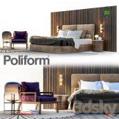 Poliform Interior07(3ddanlod.ir) 2041
