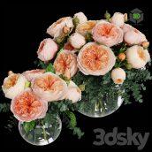 Rosa Juliet(3ddanlod.ir) 2151