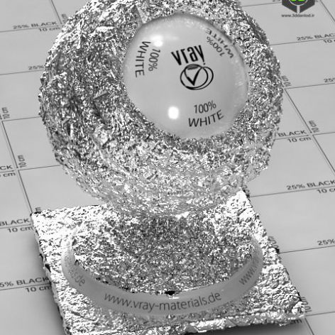 aluminum foil compressed_by_Clayman_xl_4105 (3ddanlod.ir)