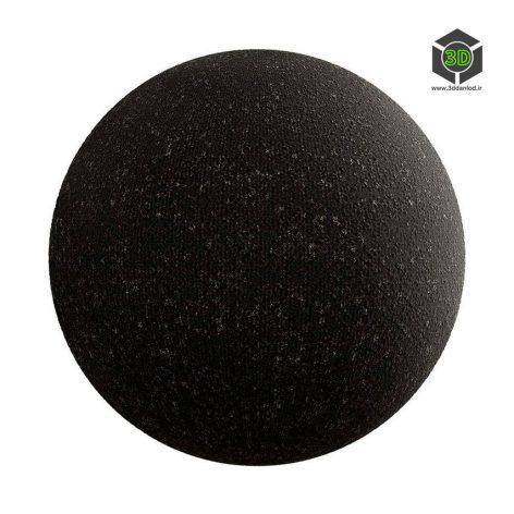 black_wool_fabric_26_34 (3ddanlod.ir)