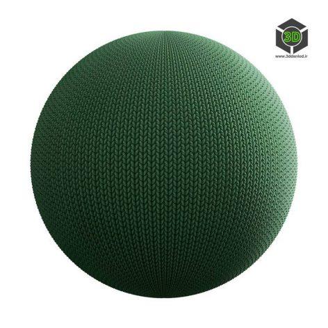 green_wool_fabric_26_18 (3ddanlod.ir)
