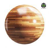 long_strip_wood_parquet_20_85_render (3ddanlod.ir)