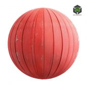 red_painted_wooden_planks_pbr_18_73 (3ddanlod.ir).