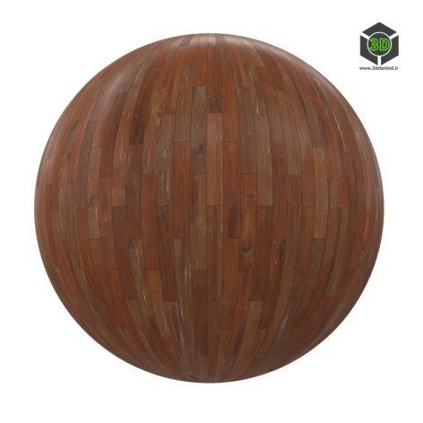 wood tiles 12_render (3ddanlod.ir)