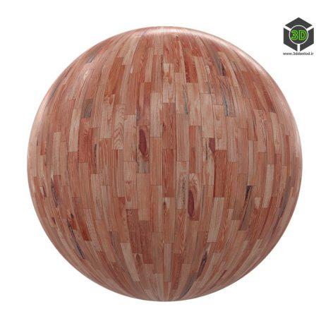 wood tiles 5_render (3ddanlod.ir)