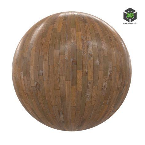 wood tiles 6_render (3ddanlod.ir)