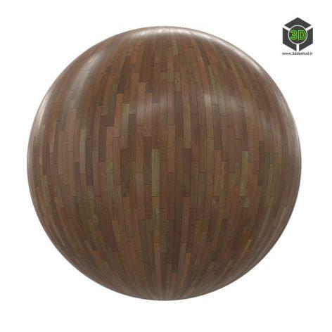 wood tiles 7_render (3ddanlod.ir)