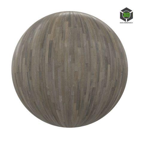 wood tiles 9_render (3ddanlod.ir)