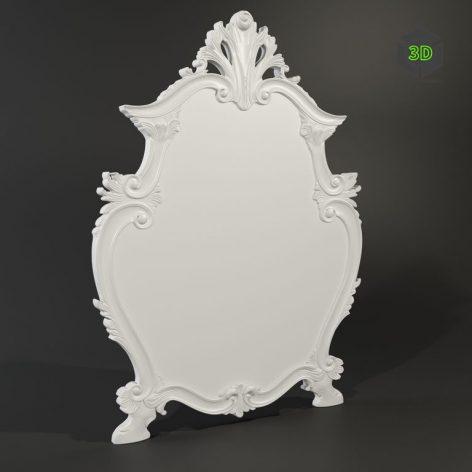 9316 mirror - ModeneseGastone (3ddanlod.ir)