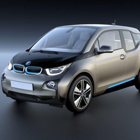 BMW_i3_coupe_0000 (3ddanlod.ir)