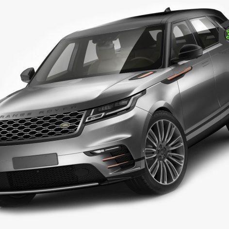 CGTrader - Land Rover Range Rover Velar 2018 069 (3ddanlod.ir)