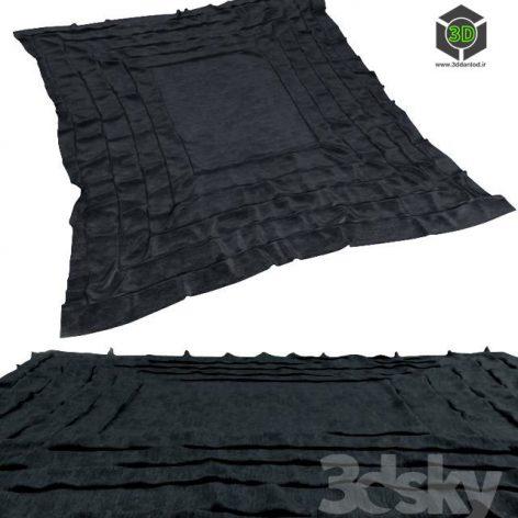 Carpet-11 (3ddanlod.ir)
