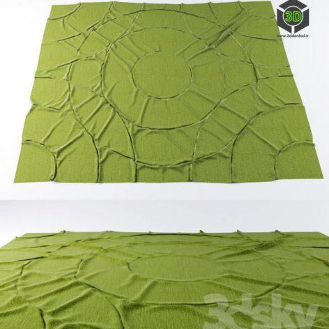 Carpet-12 (3ddanlod.ir)