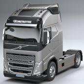 Cgtrader - Volvo FH16 2020 3D model (3ddanlod.ir) 026)