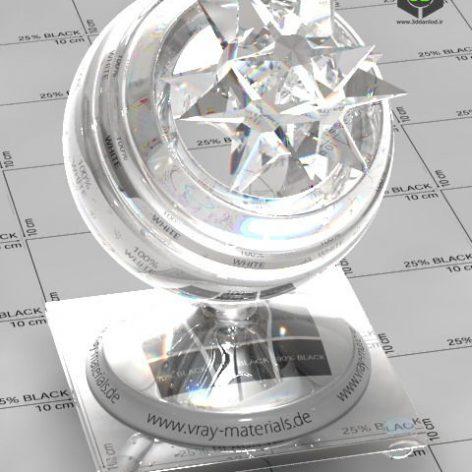 Diamond_by_Divac_xl_4690 (3ddanlod.ir)