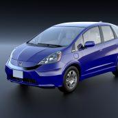 Honda_Fit_EV_0000 (3ddanlod.ir)