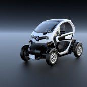 Renault_Twizy_ZE_0000 (3ddanlod.ir)