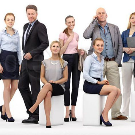 Renderpeople_Bundle_Business_0289_Header (3ddanlod.ir)