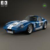 Shelby_Cobra_Daytona_Coupe_1964_590_0001 (3ddanlod.ir)
