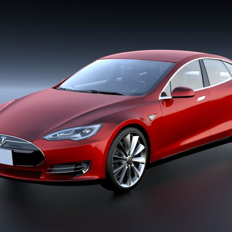 Tesla_Model_S_0000 (3ddanlod.ir)