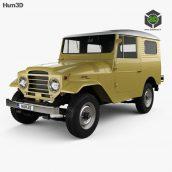 Toyota_Land_Cruiser_J20_HardTop_1955_1000_0001 (3ddanlod.ir)
