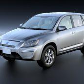 Toyota_Rav4_EV_0000 (3ddanlod.ir)