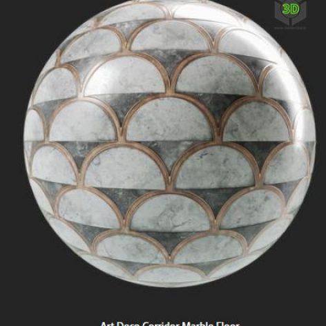 art_deco_corridor_marble_floor (3ddanlod.ir)