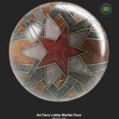 art_deco_lobby_marble_floor (3ddanlod.ir)