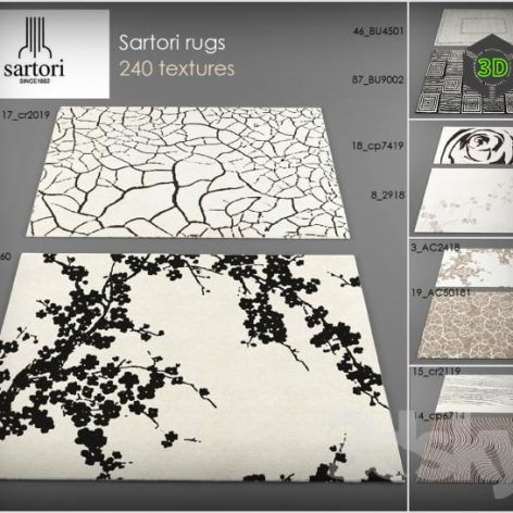 carpet rugs collection (3ddanlod.ir)
