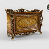 classic furniture 102 (3ddanlod.ir)